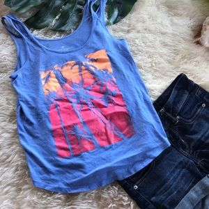 AEO Tank ⭐️5 for $25⭐️